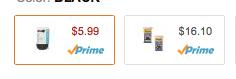 AmazonPricingFlub